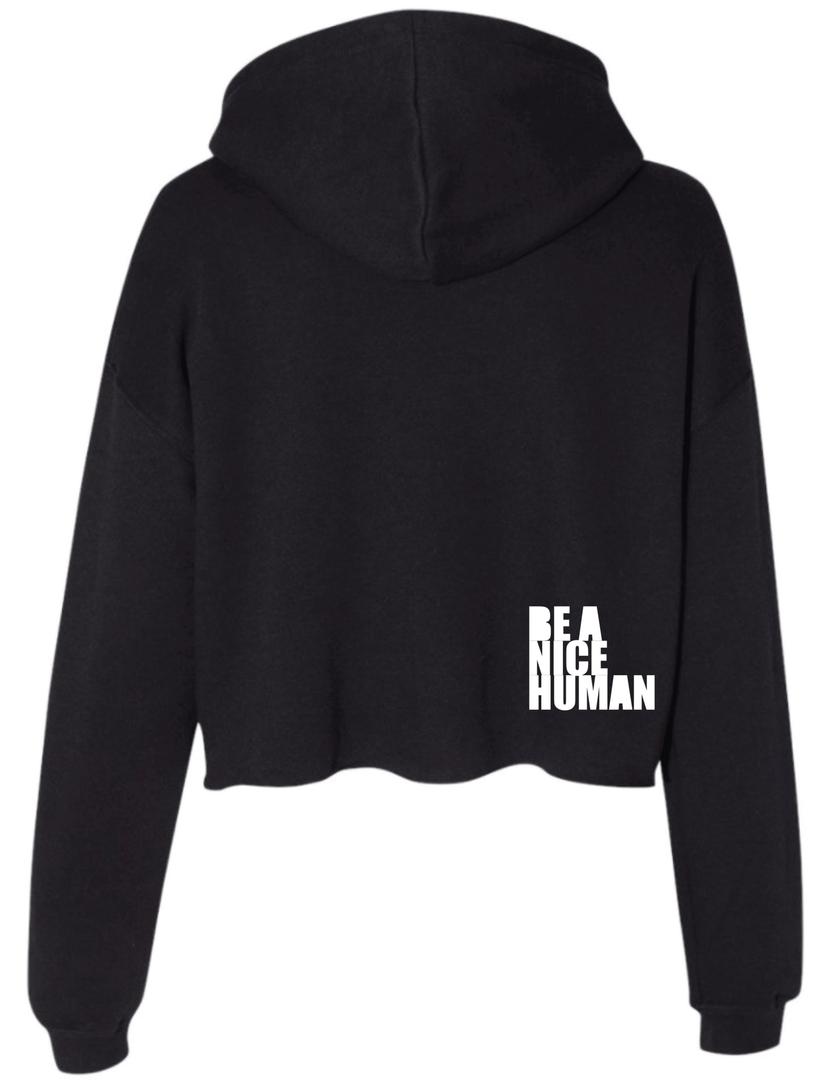 BNH Cropped Hoodie Black (1).png