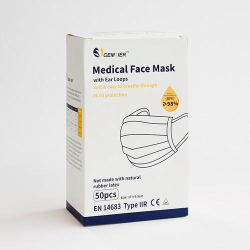 Mask_Front.jpg