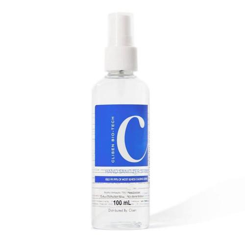 Clisen-Waterless-Hand-Sanitizer-Spray-10