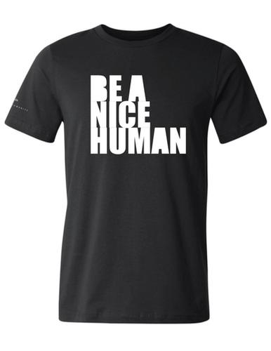 BNH T-Shirt Black (1).png