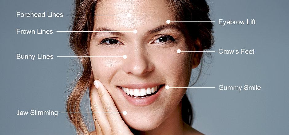 Botox-3.jpg.jpg