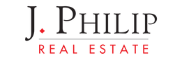 J. Philip Logo Transparent Background.pn