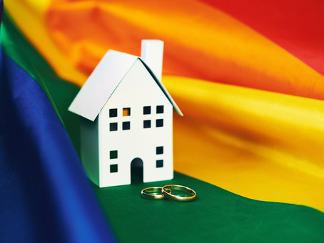 The Equality Act and its Effect on LGBT Homeownership