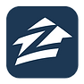 icon-zillow.png