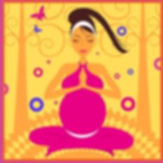 Delicious Prenatal Yoga.jpg