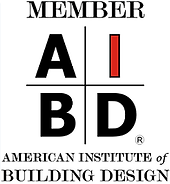 aibd for website.png