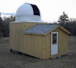 Club Observatory.jpg