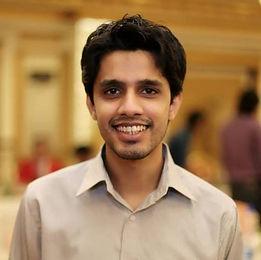 Muhammd Saqib Tanveer, CEO/Founder, FactNama