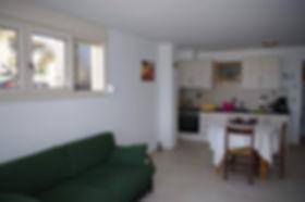 Apartment Giorgos, Kamilari