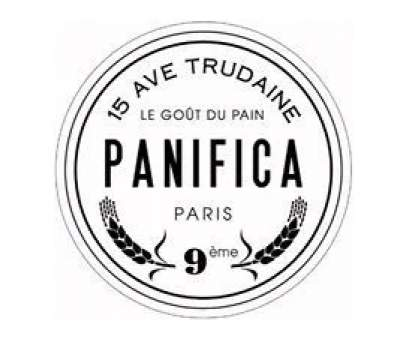 Panifica logo
