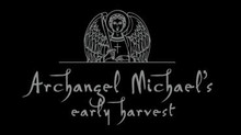 SAFIkala Archangel Michael's Early Harvest Unfiltered Extra Virgin Olive Oil