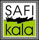 SAFIkala logo