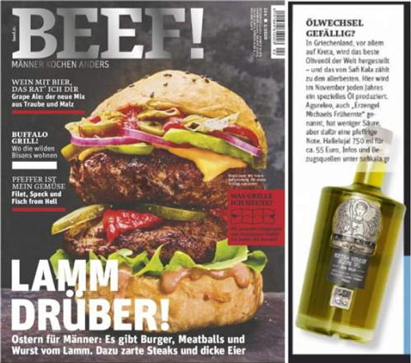 beef4websiteDG2