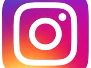 SAFIkala is now on Instagram!