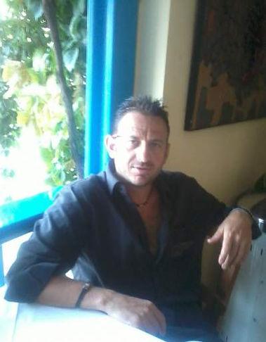 Der Hersteller des SAFIkala Olivenöl in Kreta