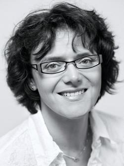 duchesne_fiduciaire_portrait