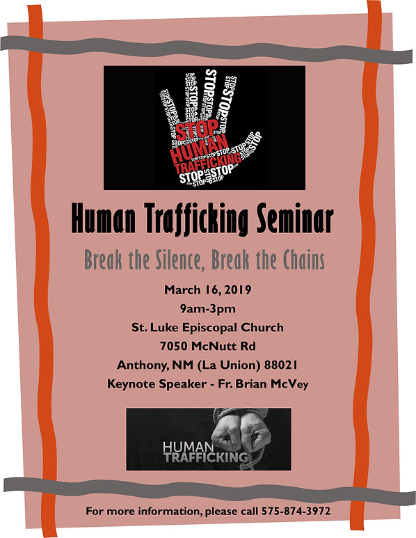 Human Trafficking Flier 2019.jpg