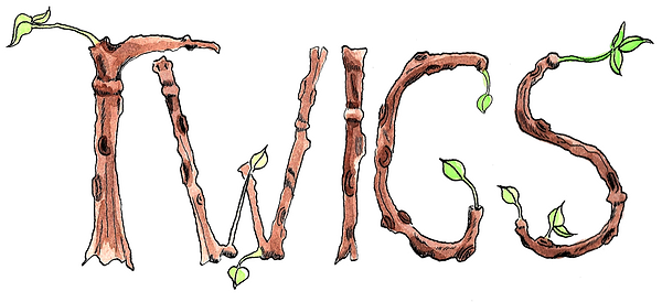 Twigs-logo.png