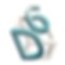 D6VR Logo 9.2019.png