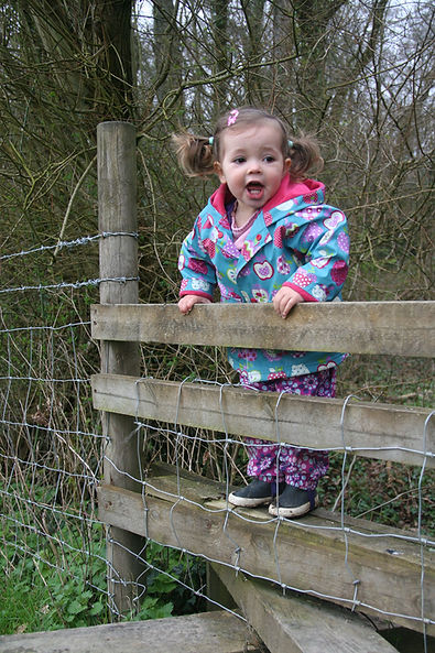 Petersfield Nursery, Day nursery, childcare, Preschool Stroud, Nursery Hampshire, Reggio Emilia, Farm School Petersfield
