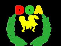 Logo DCA NO BACK.png