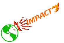 LogoMakr_6Gt3TN.png