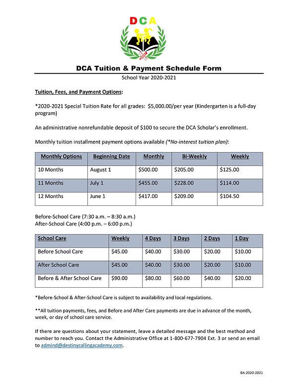DCA Tuition Schedule 2020-2021.jpg