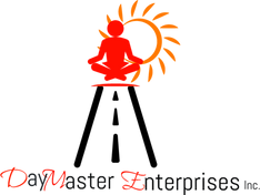 Logomakr_6JydzU.png