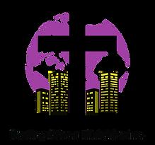 LogoMakr_3211az (1).png