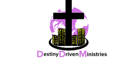 LogoMakr_6xu76K.png