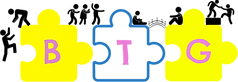 Logomakr_4ZZeda.png