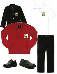 boy uniform (2).jpg