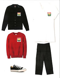 boys uniform (1).jpg