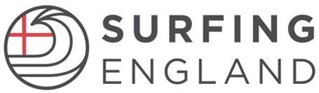 Surfing-England-site-logo.png