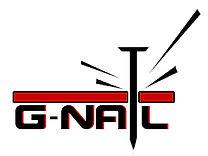 gproulx-gnail-logo.jpg