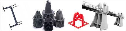 plastic-rebar-chairs3.jpg