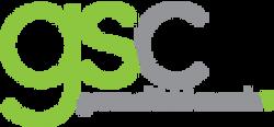 GreenShield_logo