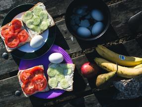 When Summer Activities & Digestive Symptoms Don't Mix