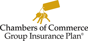 Chamber-of-Commerce-Group-Insurance-Plan