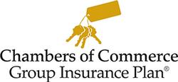 Chamber-of-Commerce-Group-Insurance-Plan