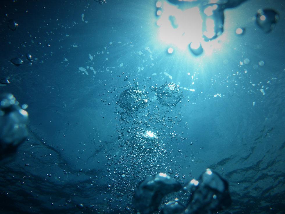 WATER BACKGROUND HOME.jpg