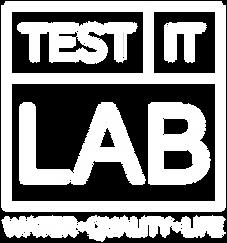 TEST-IT-LAB-WHITE-LOGO.png