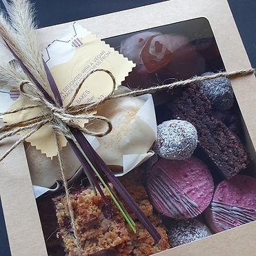 Vegan Box.jpg