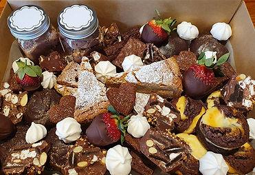 Decadent Chocolate Box.jpg