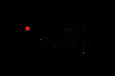 logo3woovisuals_black.png