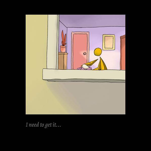 Egg_story(E)_web_layout5.png
