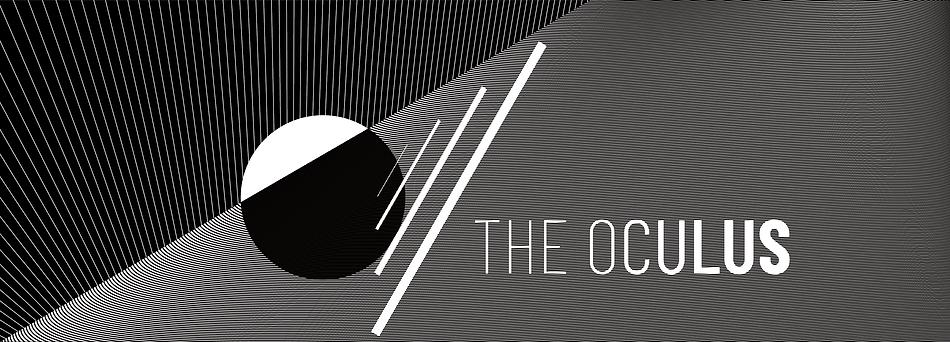 Oculus-black&white-02.png