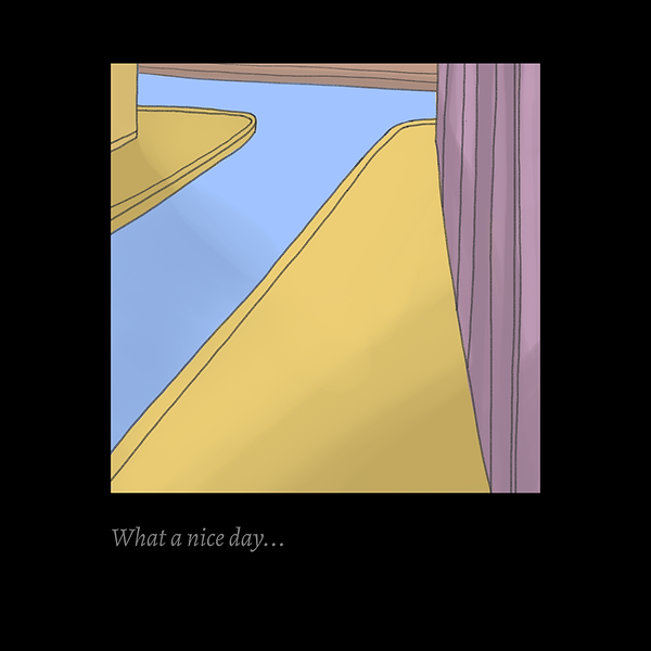 Egg_story(H)_web_layout3.png