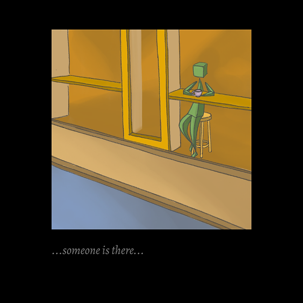 Egg_story(A)_web_layout7.png