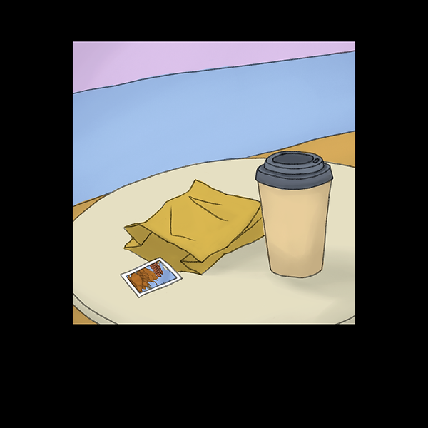 Egg_story(A)_web_layout4.png